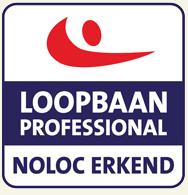 Beroepsregister NOLOC
